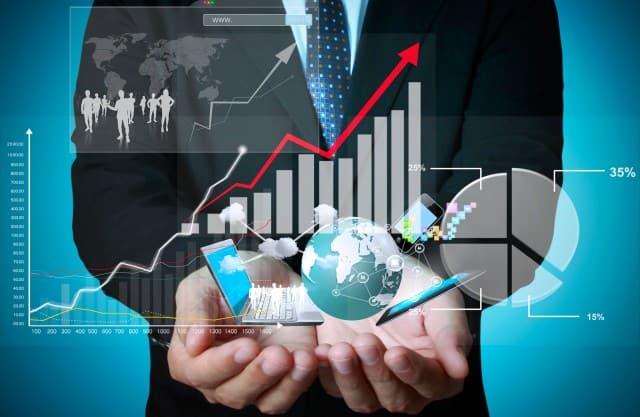 Portföy, portföy yöneticiliği, portföy yönetim şirketleri…