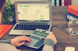 Finansal Yönetim ve Mali Analiz