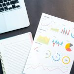Şirket ve Marka Değerleme