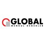 global_menkul_degerler_logo