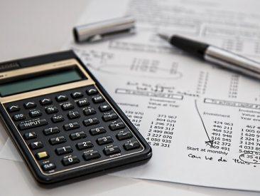 Finansal Matematik