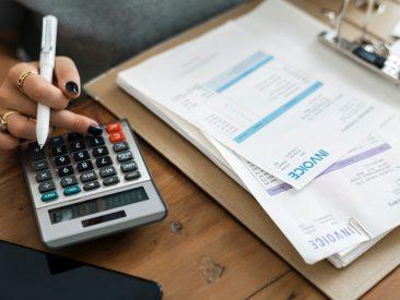 Gayrimenkul Yatırım Fonları ve Muhasebe Uygulamaları