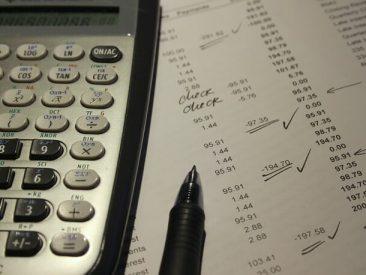 Makyajlı Finansal Tablolar ve Çözümleme