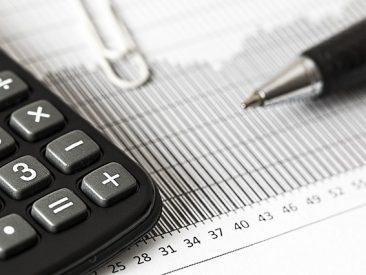 Uluslararası Finasal Raporlama Standartları