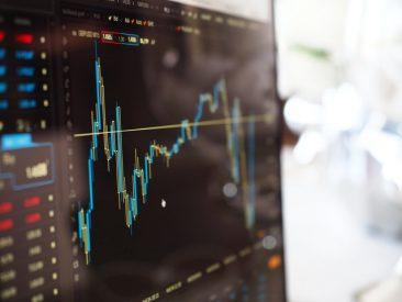 Yatırım ve Emeklilik Fonlarında Değerleme